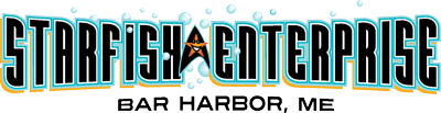 starfish enterprise logo